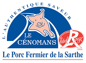 porc fermier d ela Sarthe.png