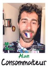 Alan - Consommateur.jpg