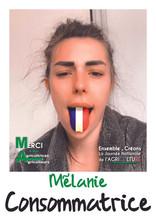 Mélanie_-_Consommatrice.jpg