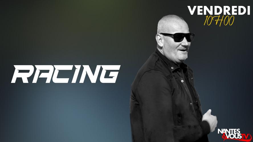RACING COM DOMINIQUE VENDREDI 10H00.png