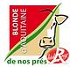 blonde d'aquitaine - Copie.png