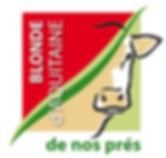 logo APBA.JPG