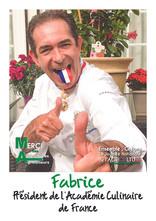 Fabrice_-_Président_Culinaire_de_l'Acad