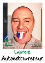 Laurent - Autoentrepreneur.jpg