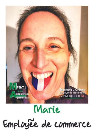 Marie_-_Emplée_de_Commerce.jpg