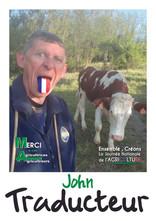 John - Traducteur 2.jpg