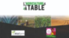 L'Agriculture_se_met_à_Table.jpeg