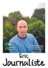 Eric - Journaliste.jpg