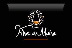 Fine-du Maine.png