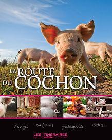 DP-La-route-du-cochon-1.jpg