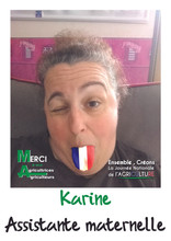 Karine - Assistante maternelle.jpg