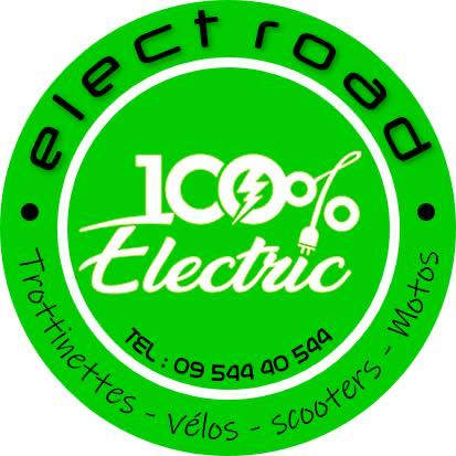 ELECTROAD