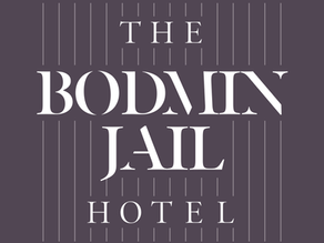 Bodmin Jail Hotel generous sponsorship offer