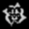 Yoga Alliance RYT200 Logo.png