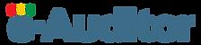 logo-eauditor.png