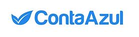 logo_ContaAzul.png