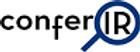 Ico2_Conferir.png