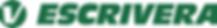 Logo Escrivera.png