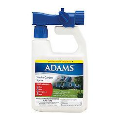 Yard_garden_spray_349_349-jpg.jpg