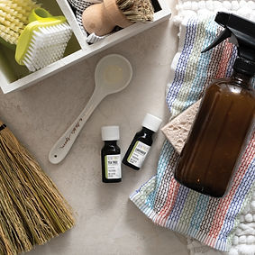 homemade-home-cleaning-spray-recipe-with