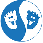 foot and sport favicon.png