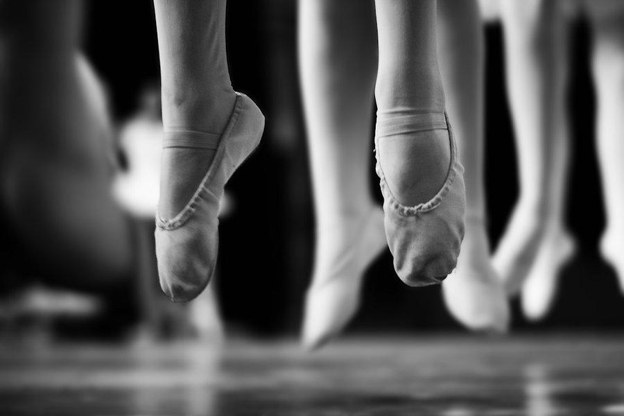 ballet_class_2_by_mrvertigo-d32tt03