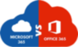 microsoft vs office.png