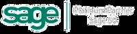 sage-platinum-partner-200x-min_edited.pn