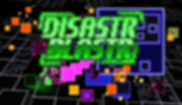 Disastr_BoxArt_Steam.jpg