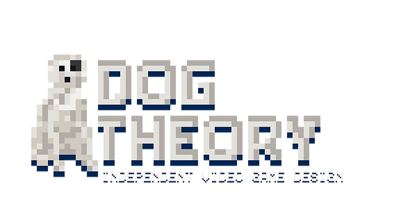 DogTheoryPAGE_HEADER.png