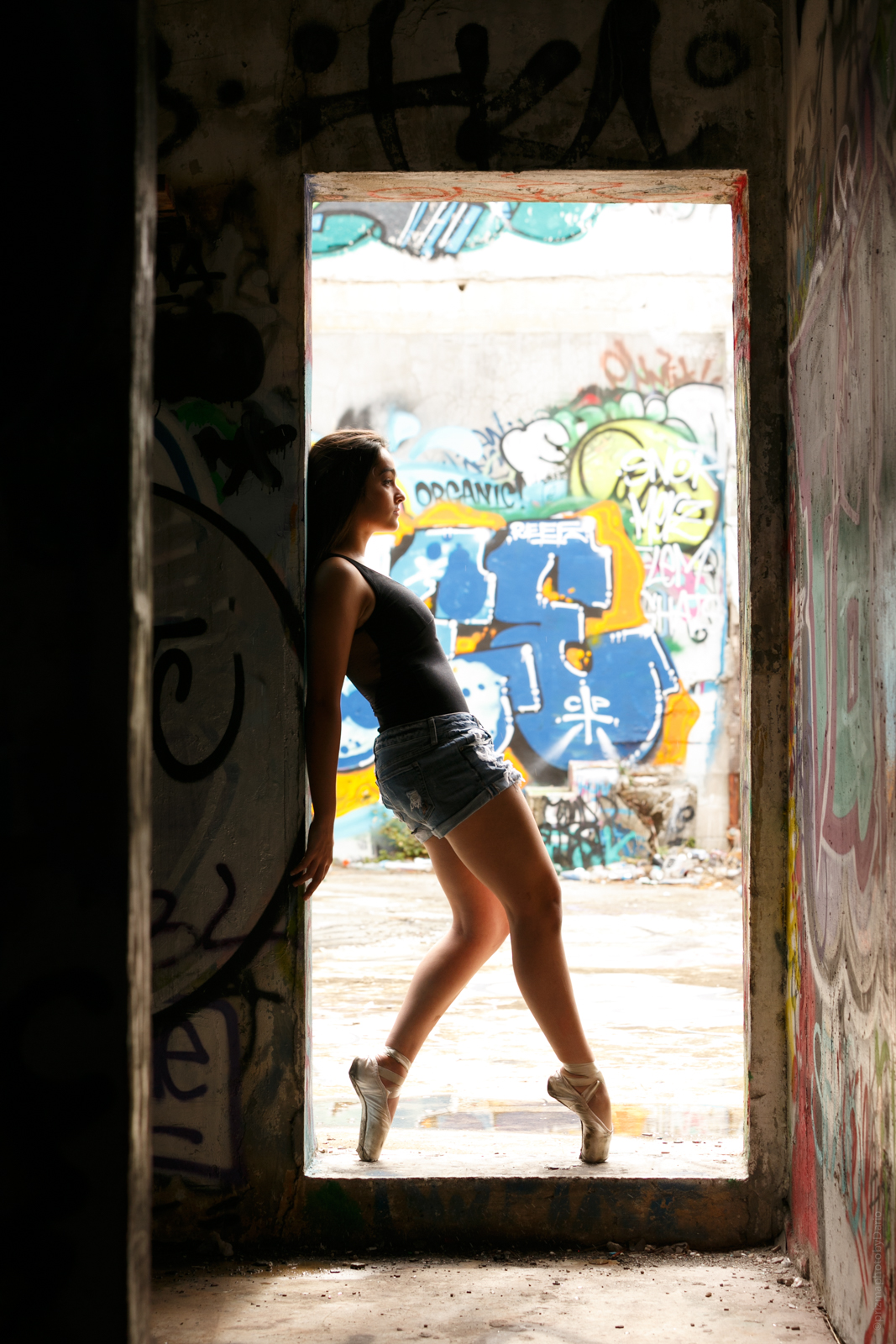 DM00167©prizmaphotobyDario