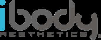 ibody png logo.png
