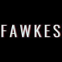 logo-fawkesbig.jpg