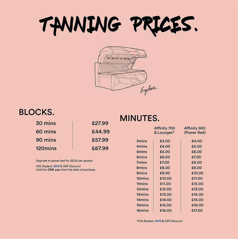 PRICES_2007.png