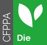 Le partenariat abouti avec le CFPPA de Die