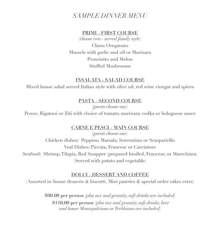 Sample Dinner Catering menu.jpg