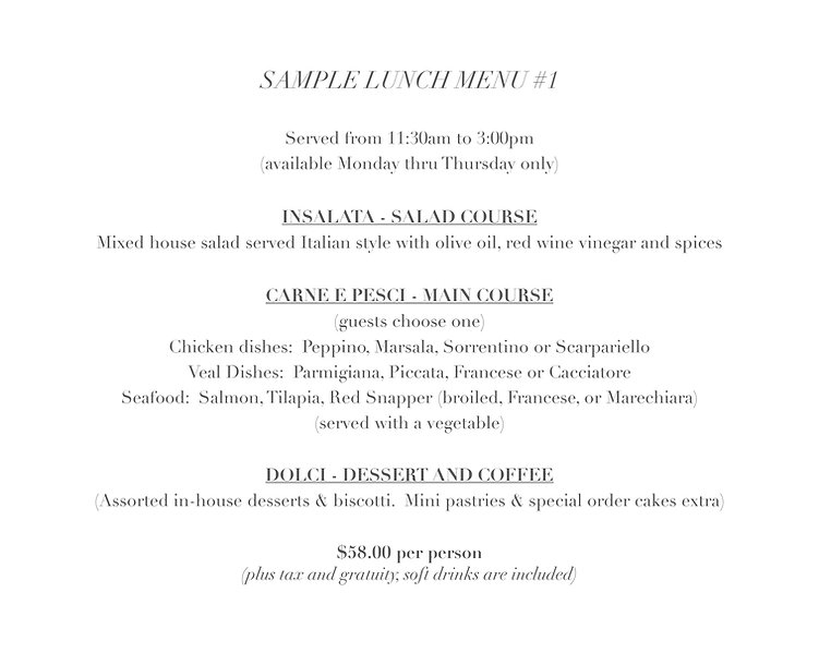 Sample Lunch #1 Catering menu.jpg
