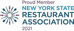 _20026_ NYSRA Proud NYSRA Member logo.jpg
