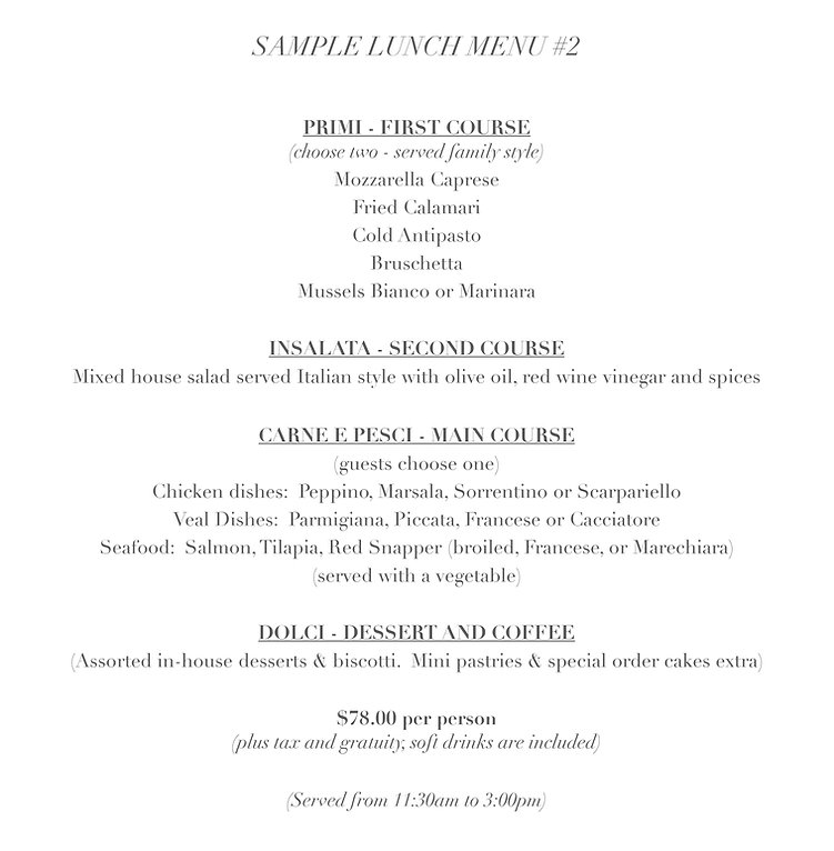 Sample Lunch #2 Catering menu.jpg
