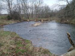 Arnold's Cripple Creek