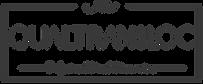 logo2QTSL.png