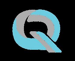 Q Logo fgvh.png