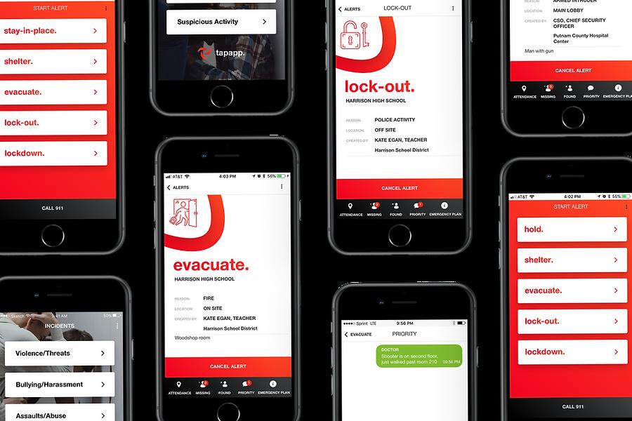 TAP-App-Scene-Transparent.png