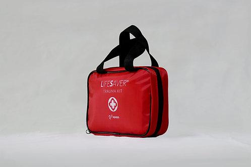 LifeSaver Trauma Kit
