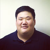Ken Kim.JPG