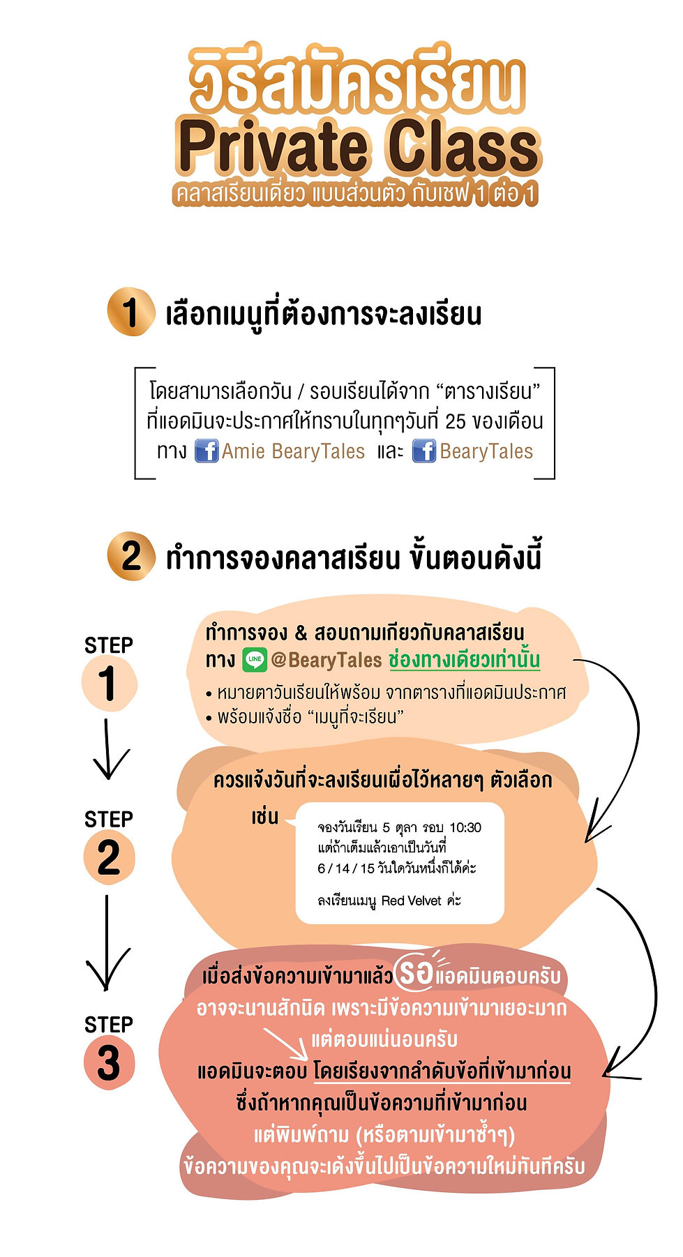 BT How to.jpg