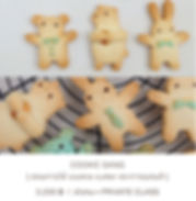 BT Memu New Web-48.jpg