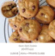 BT semi cookie-49.jpg