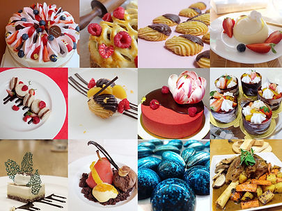 Chef Amie Bio copy.003.jpeg