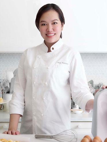 Chef Amie Sep 2017 LOW.jpg
